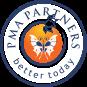 PMA partners copy (for LuLu)v2.5_03.2015